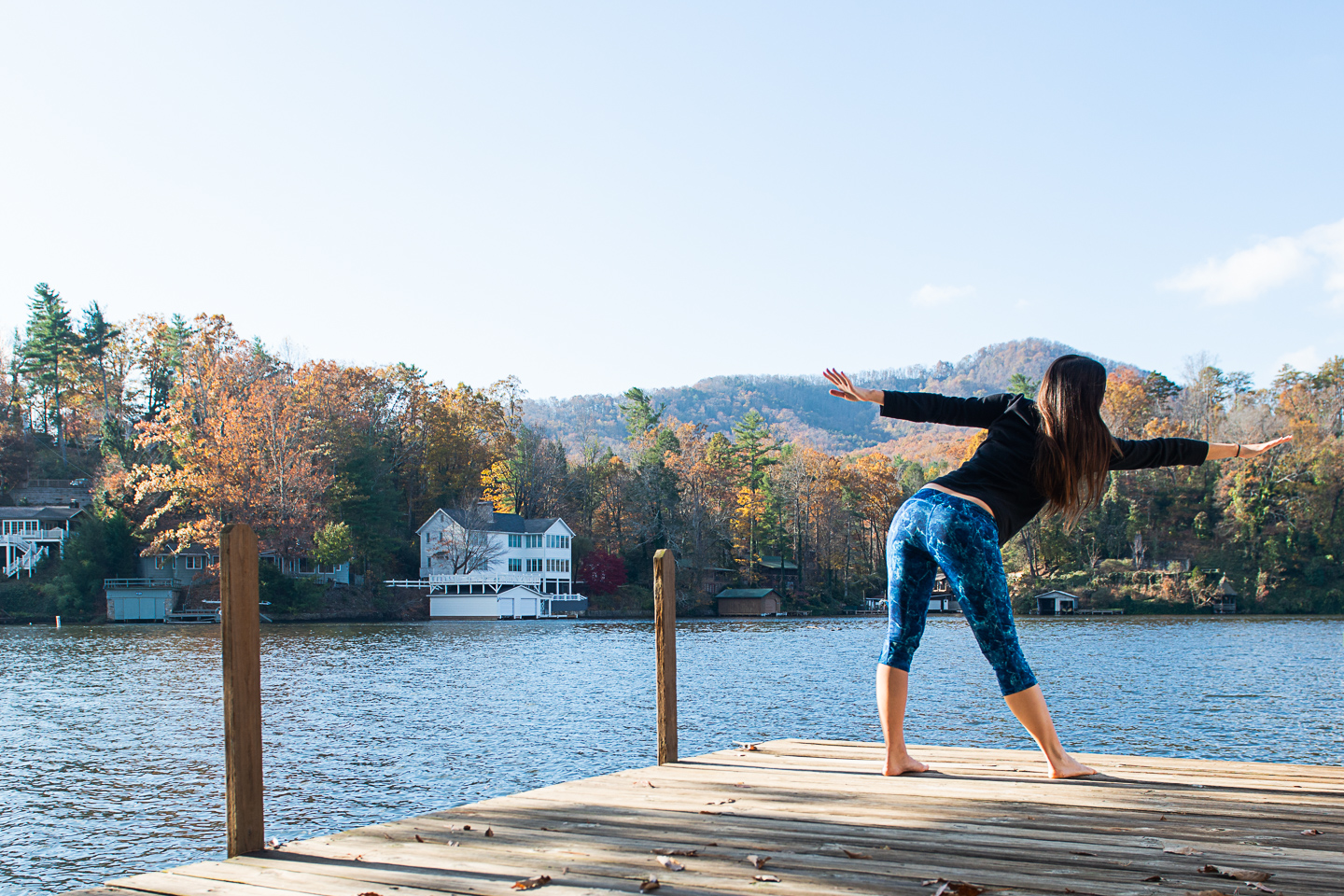 A Workaholic's Guide to Slow Living: Adding Mindfulness to Your Morning and Evening Routine