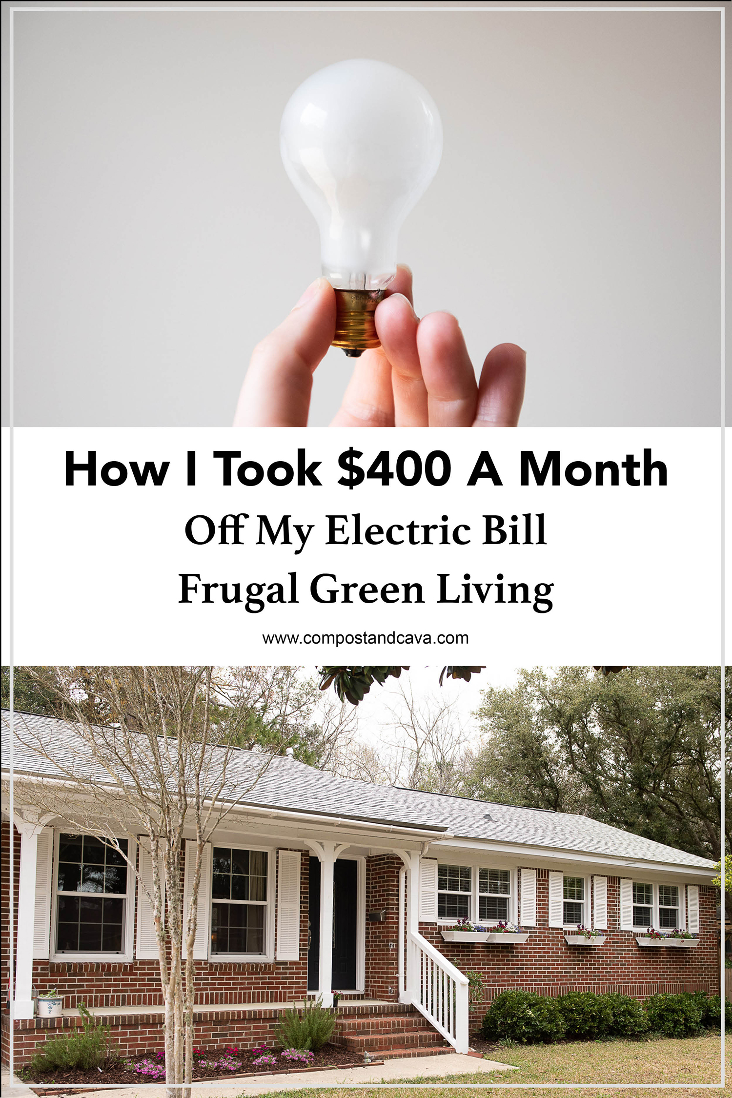 https://www.compostandcava.com/home/2017/11/16/how-i-took-400-off-my-electric-bill