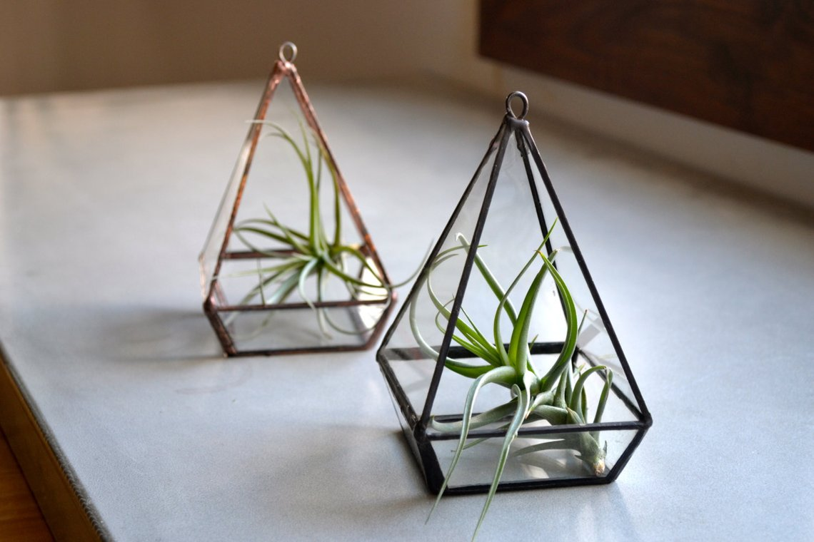 15 Upcycled Gifts Every Mom Will Love