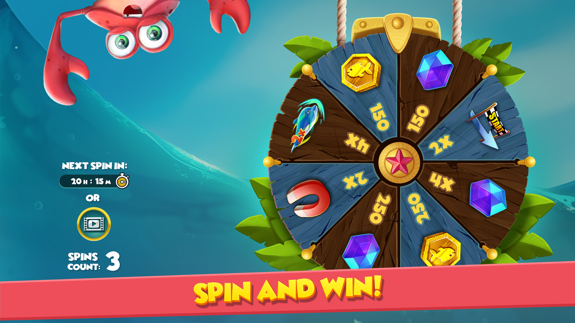 SpinAndWin_1920x1080.png