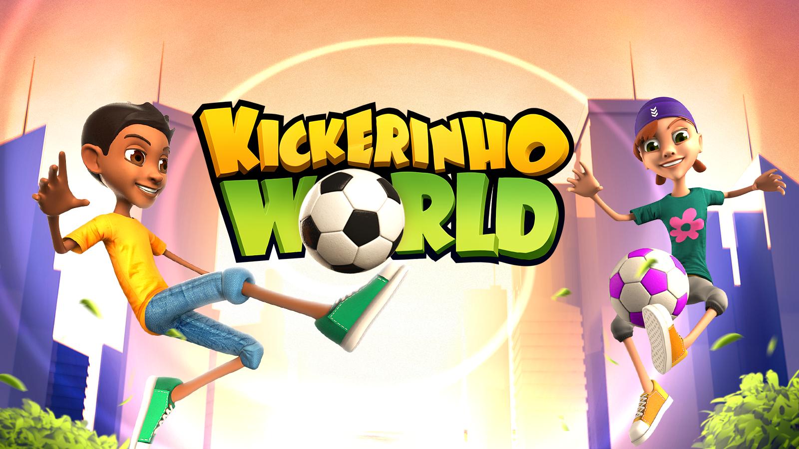 KickerinhoWorld1600x900.png