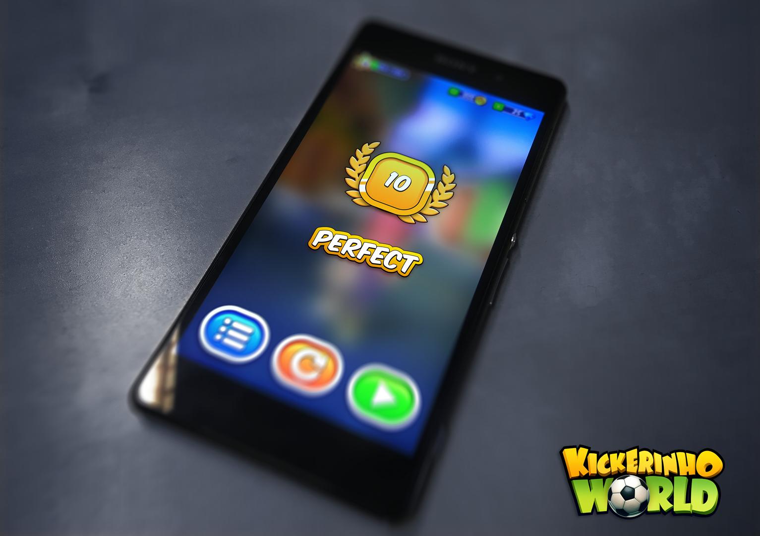 KickerinhoWorldPhone.png