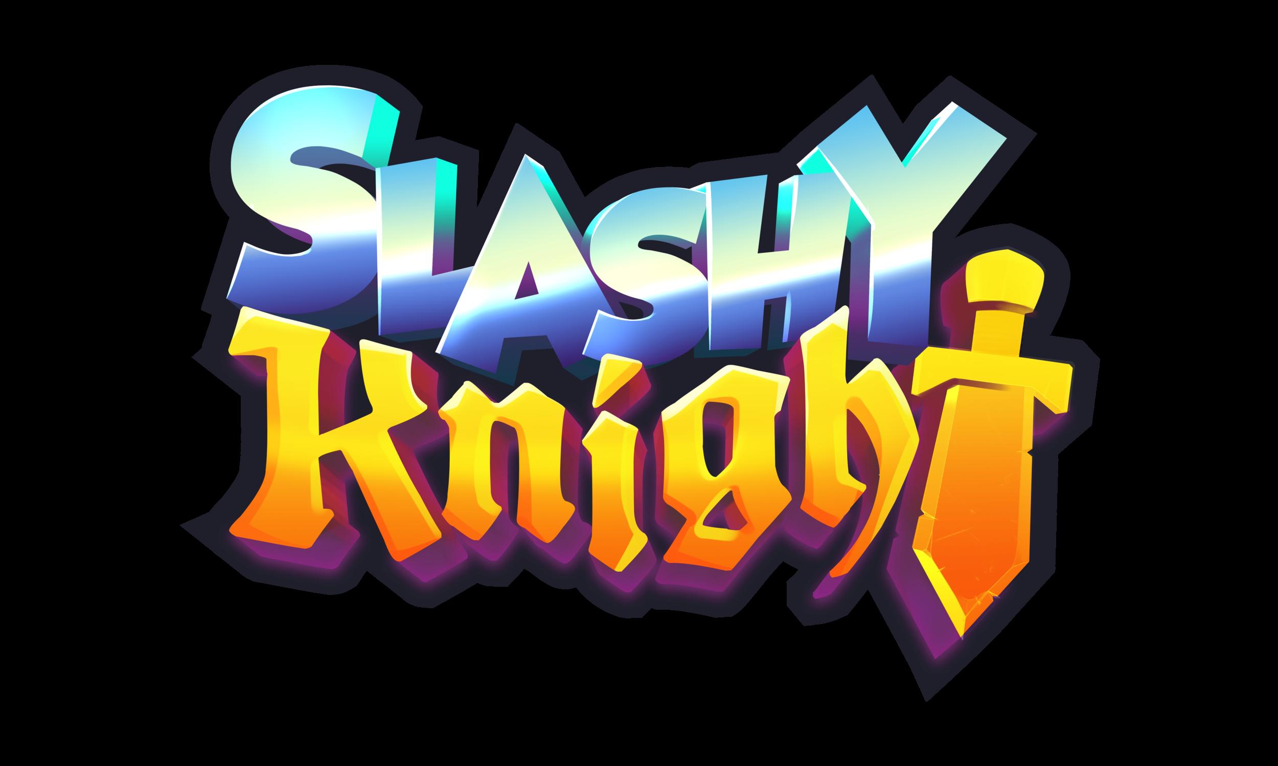 SlashyKnight_logo.png