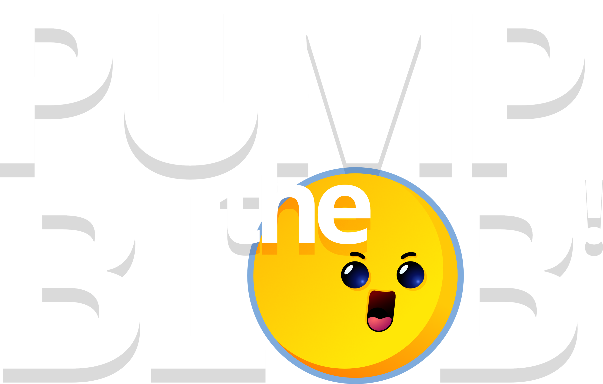 PumpTheBlob_Logo.png