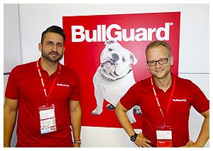 BullGuard-Advantage-Contact-DE.jpg