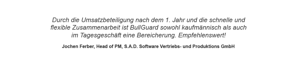 Quotes-German-1.png