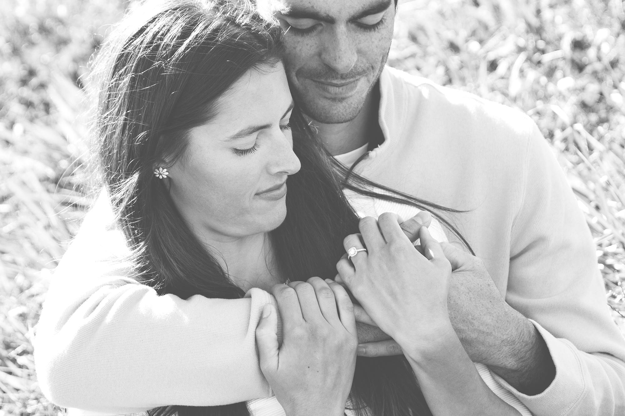 vermont engagement -