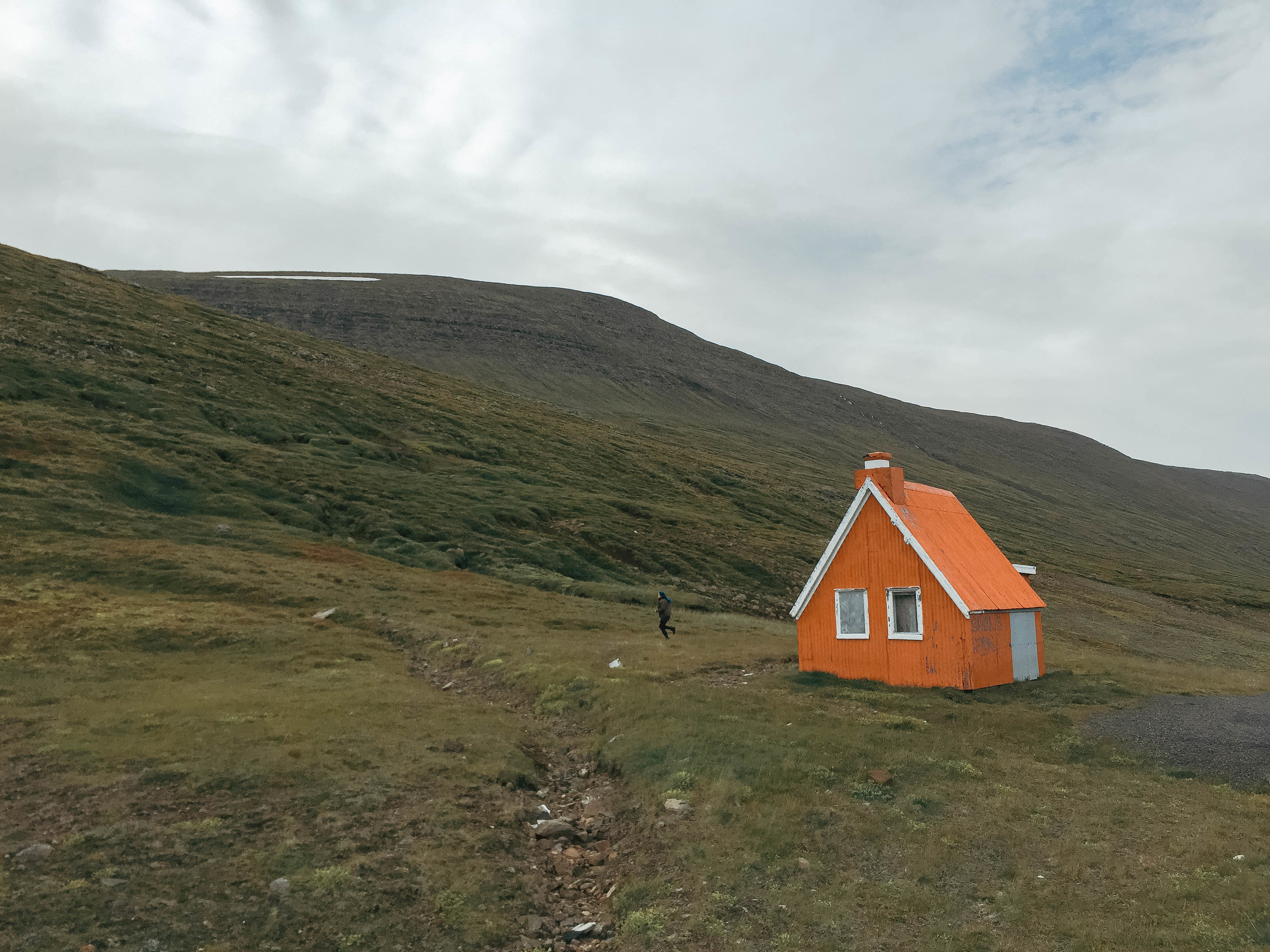 Roadtrippin' Iceland - Golden Circle Route / 1.5 weeks / iphone 6