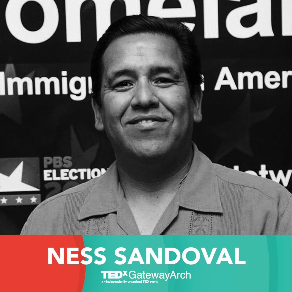 Ness Sandoval.png