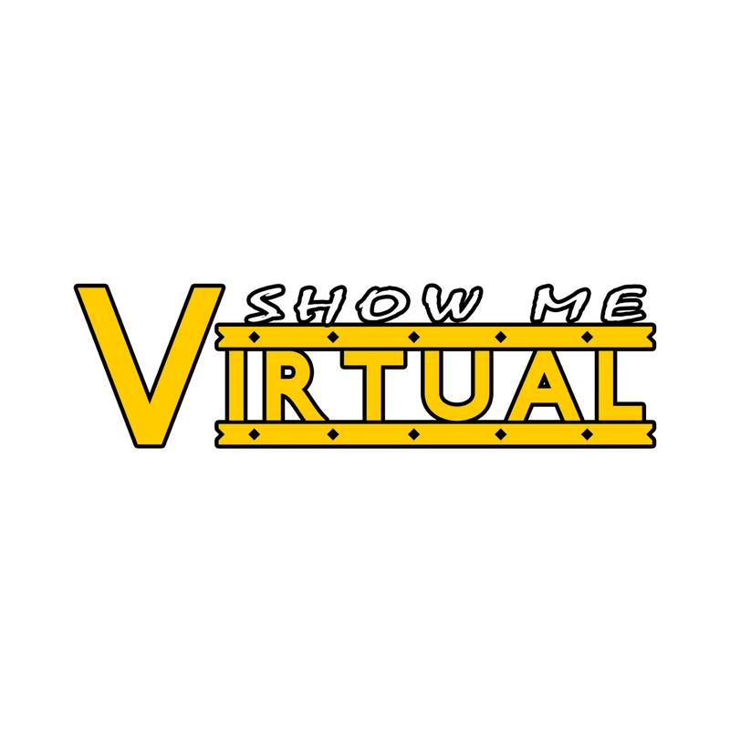show me virtual.png