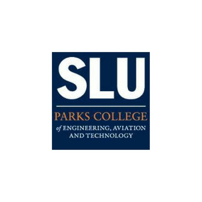 SLU Parks.png