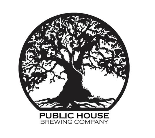 public house.png