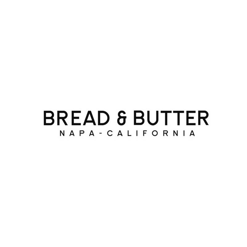 bread & butter.png