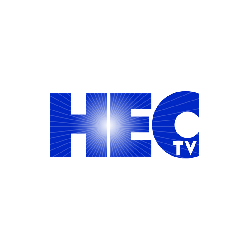 HECTV.png