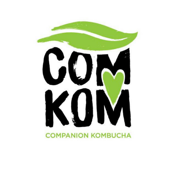comkom.png