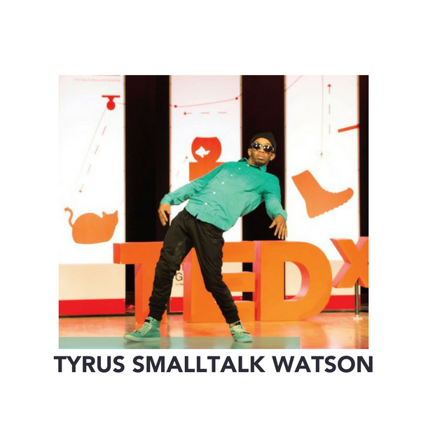 TYRUS.png