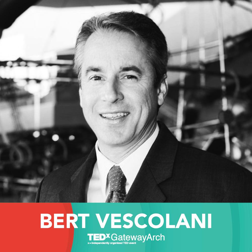 Bert Vescolani.png