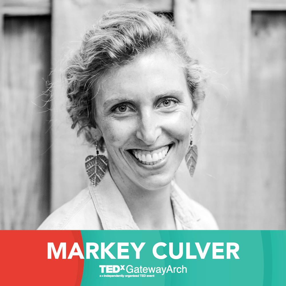 Markey Culver.png