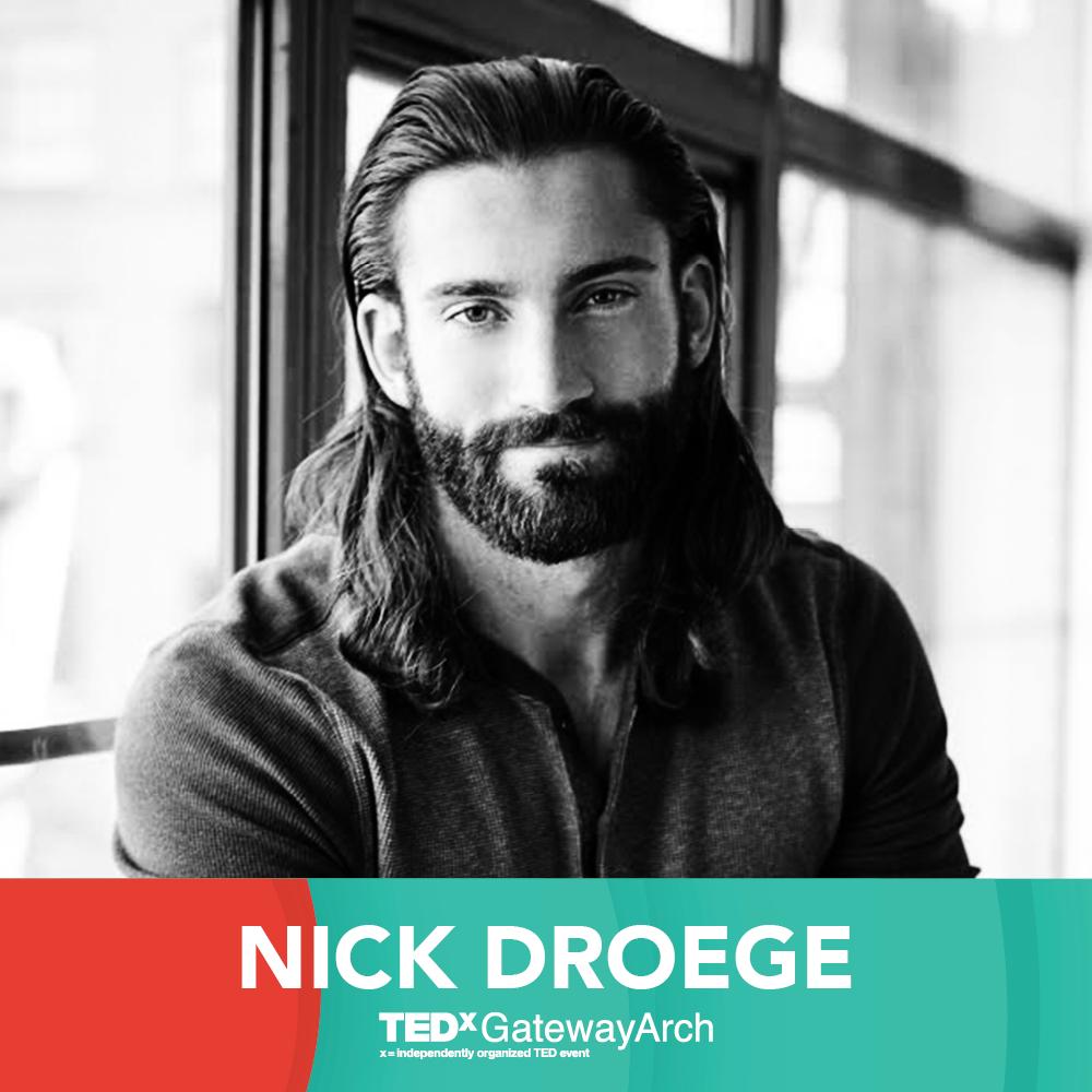Nick Droege.png