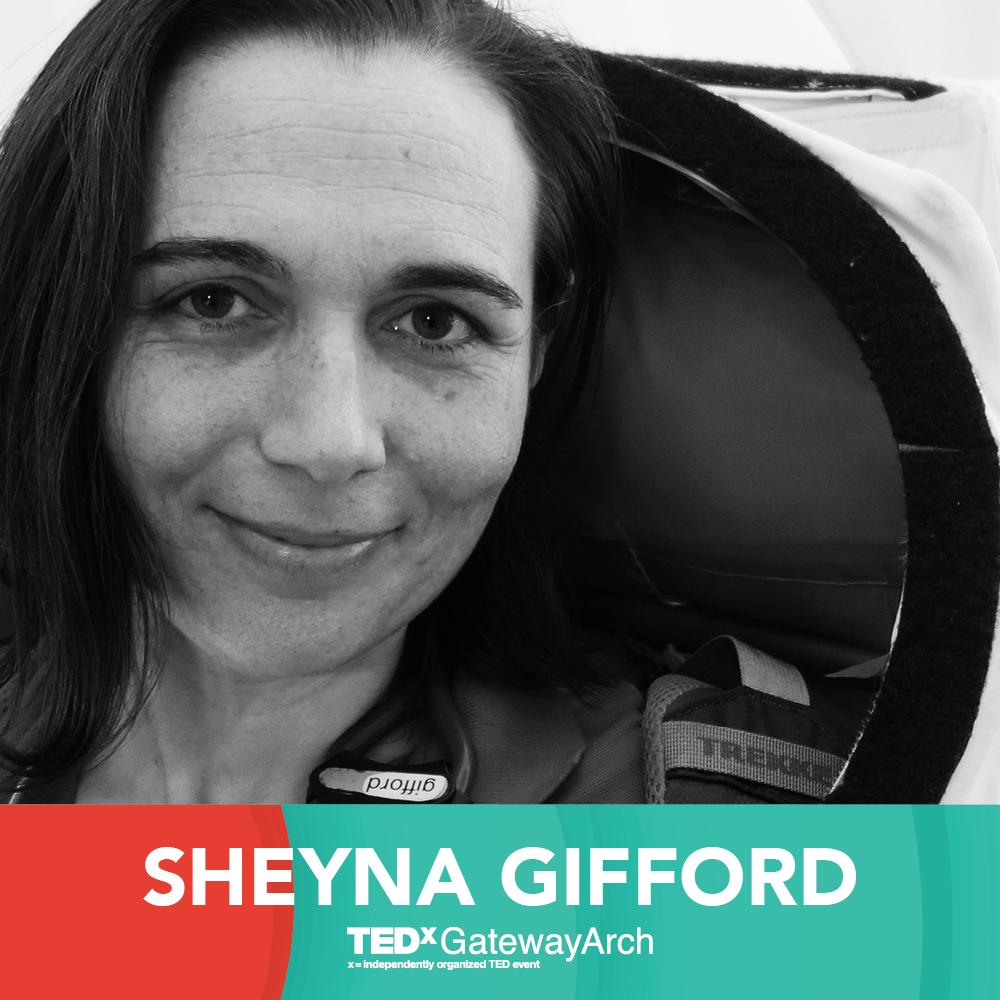 Sheyna Gifford.png