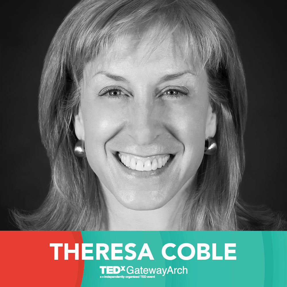 Theresa Coble.png