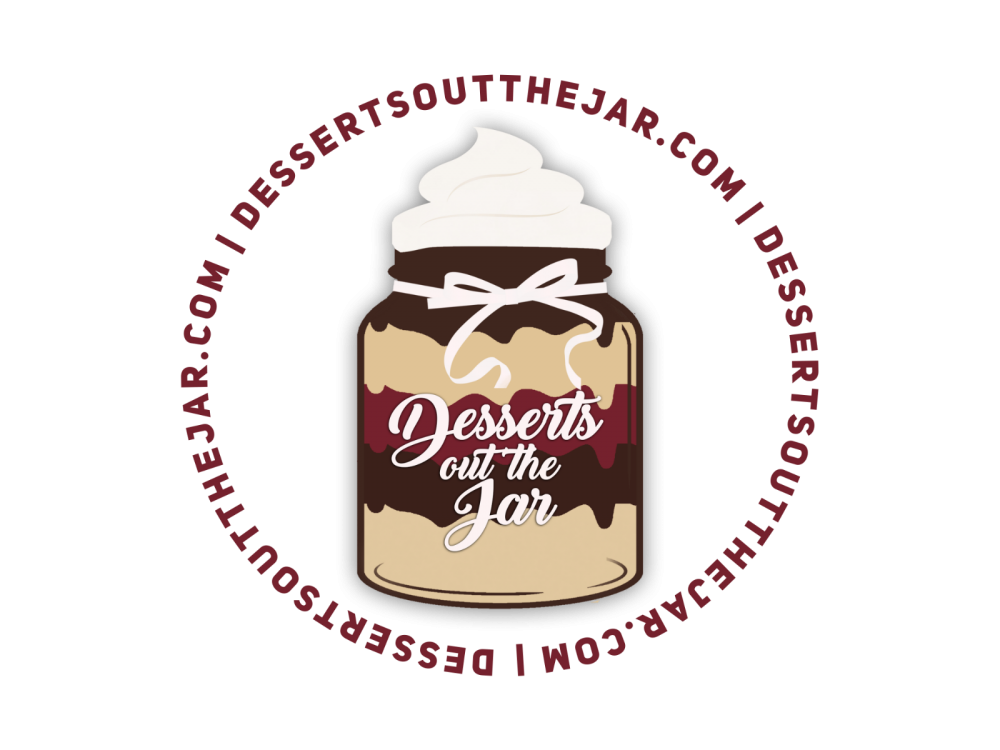 Desserts Out The Jar Logo RS.png
