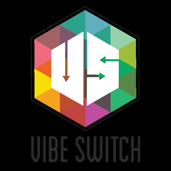 vibe switch logo1.png