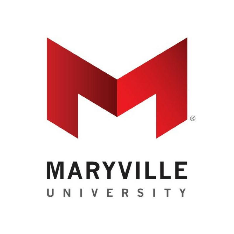 maryville.png
