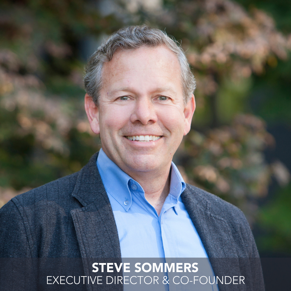 Steve Sommers.png