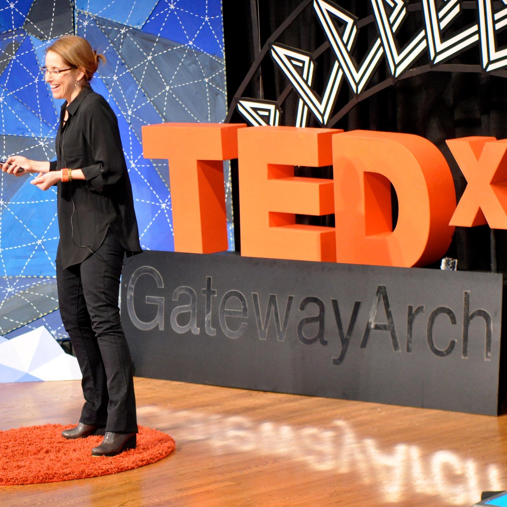 TEDxGateway142.jpg