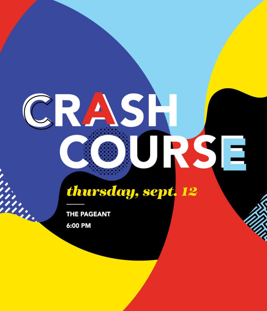 Crash Course Event Page.png
