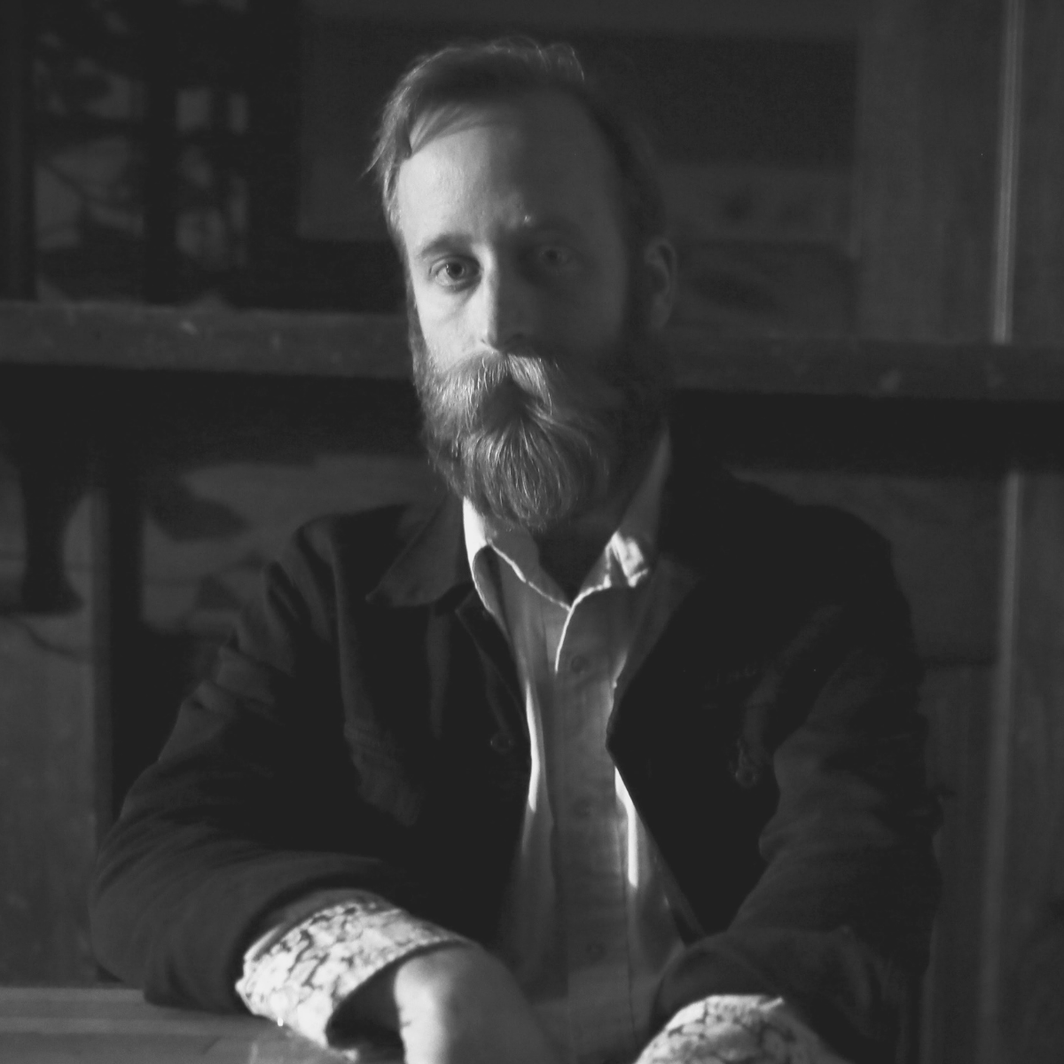 Performance   Jack Grelle - Jack Grelle is an idealistic songwriter from St. Louis, Missouri. Combining the styles of folk, traditional country, honky tonk, and rock and roll, Grelle is able to capture the themes and tones of our country's past and present struggles and triumphs.
