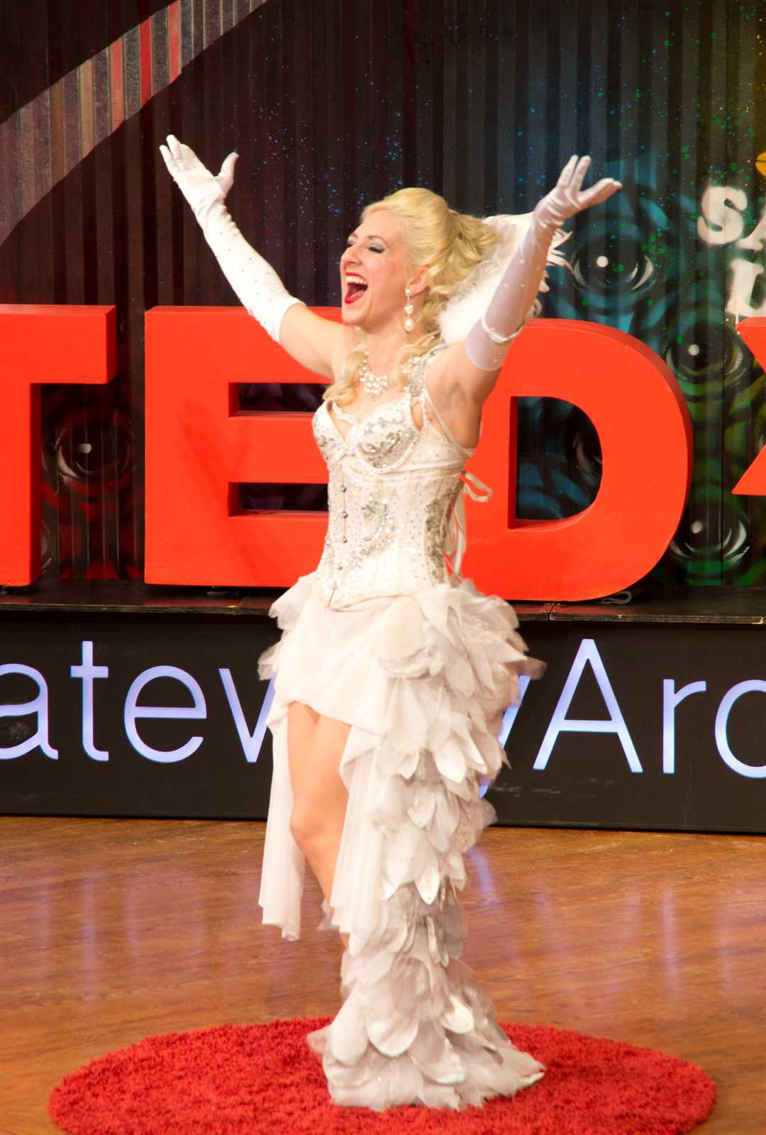 20150221-TEDx-STL-97.jpg
