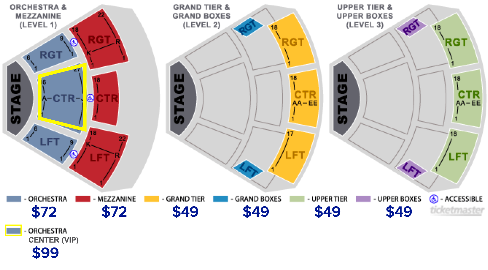 Ferrara Theater Seating Pricing.png