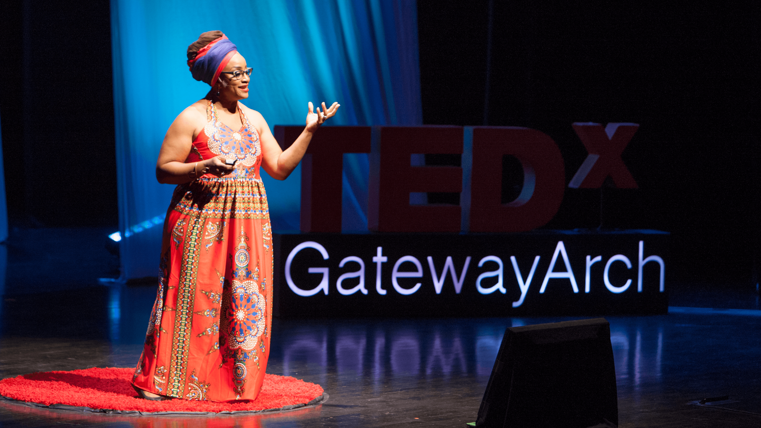 TEDx Ticketmaster Image_3840x2160.png