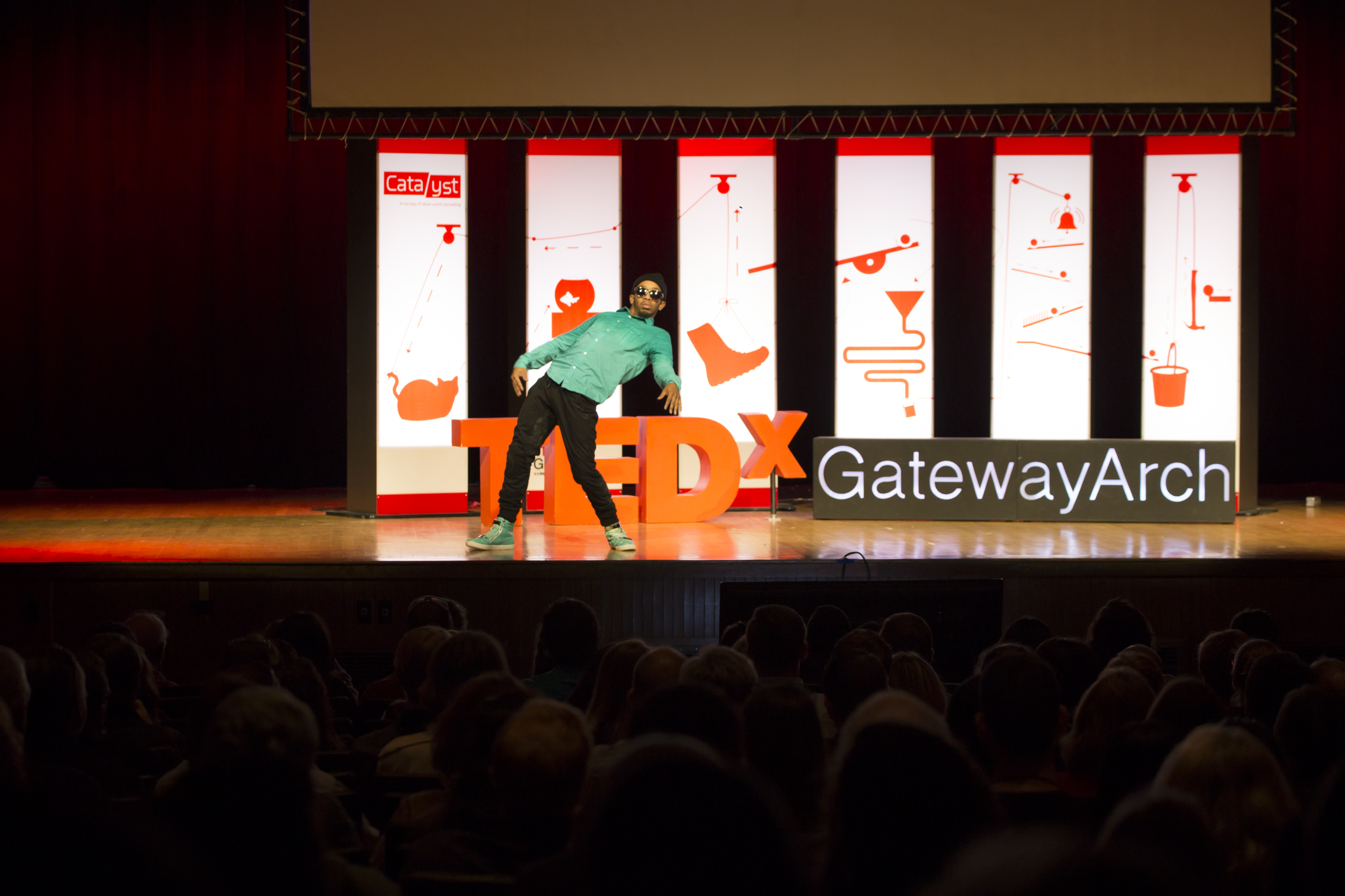 TEDx11072015-43.png