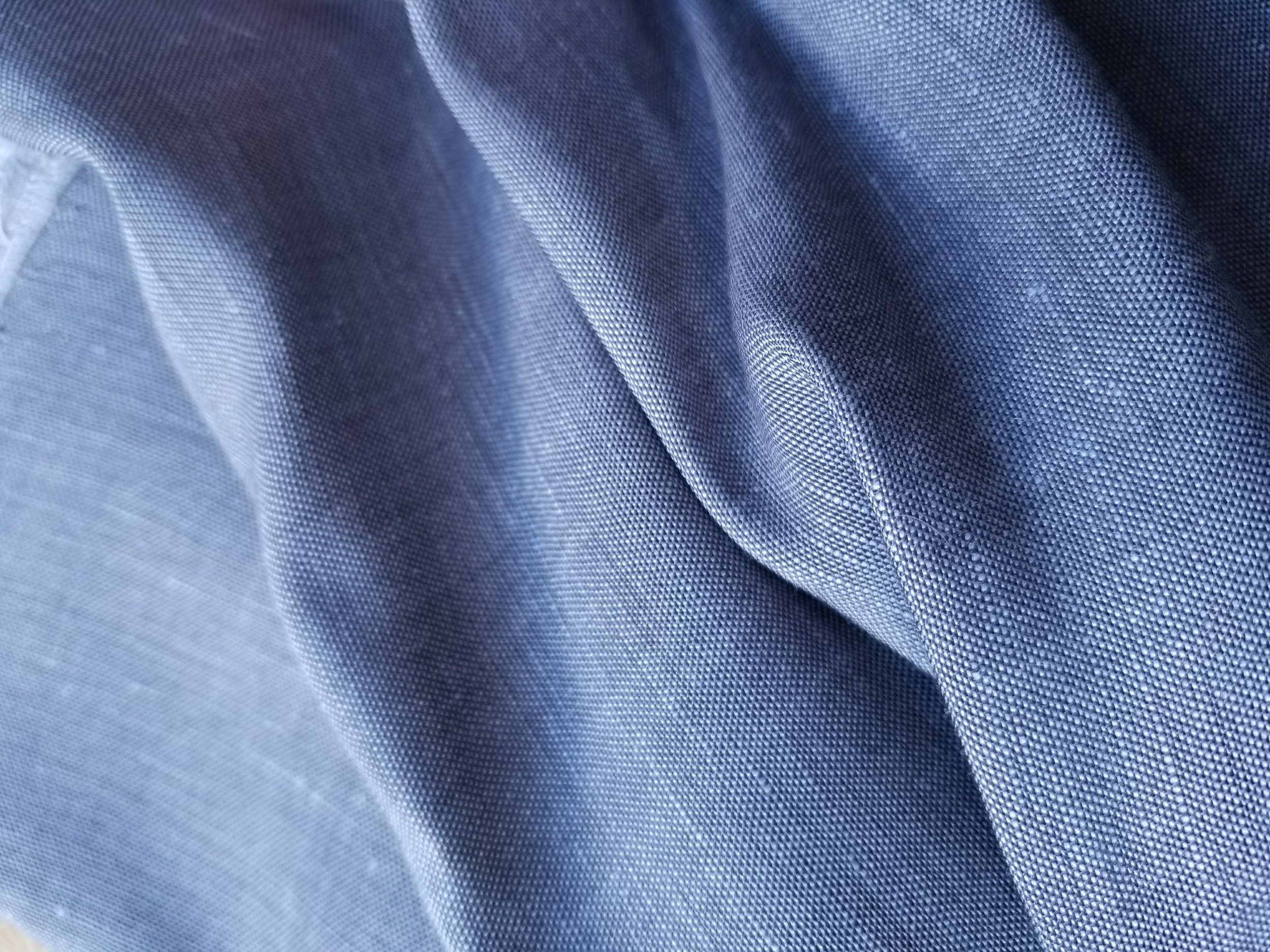 the best quality fabrics in limited runs - EXCLUSIVE