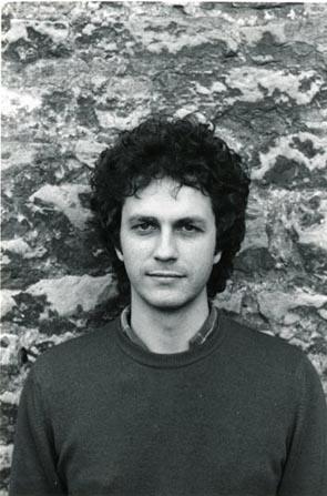 Jamie Lane, 1980