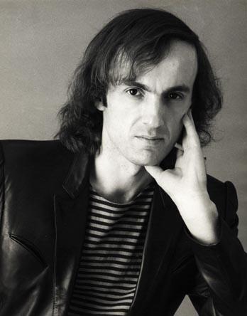 Paul Roberts, 1979