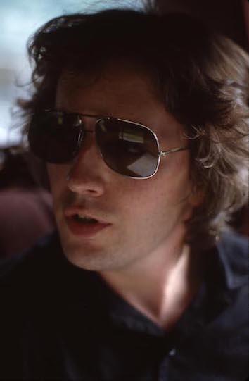 Keith Miller'79.jpg
