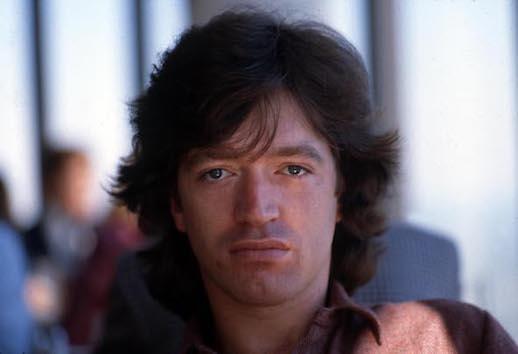 Nick '79.jpg