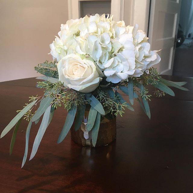 #centerpieces #bellamymansionweddings #sisterswedding