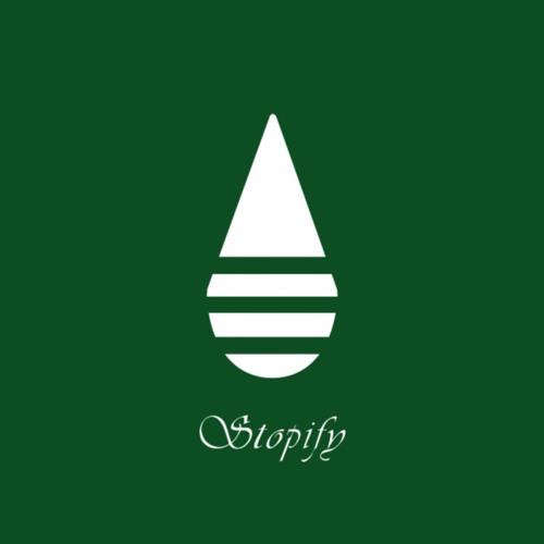 stopify logo.jpg