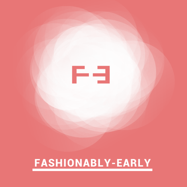 fashionably early blog logo.png