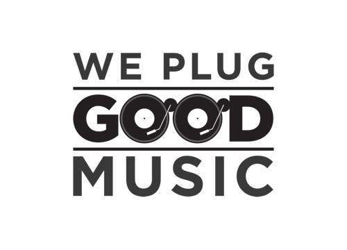 WPGM-Logo-12.jpg