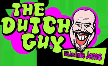 thedutchguy logo.png