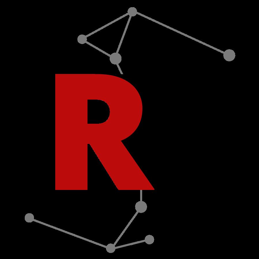 Short logo colour.png