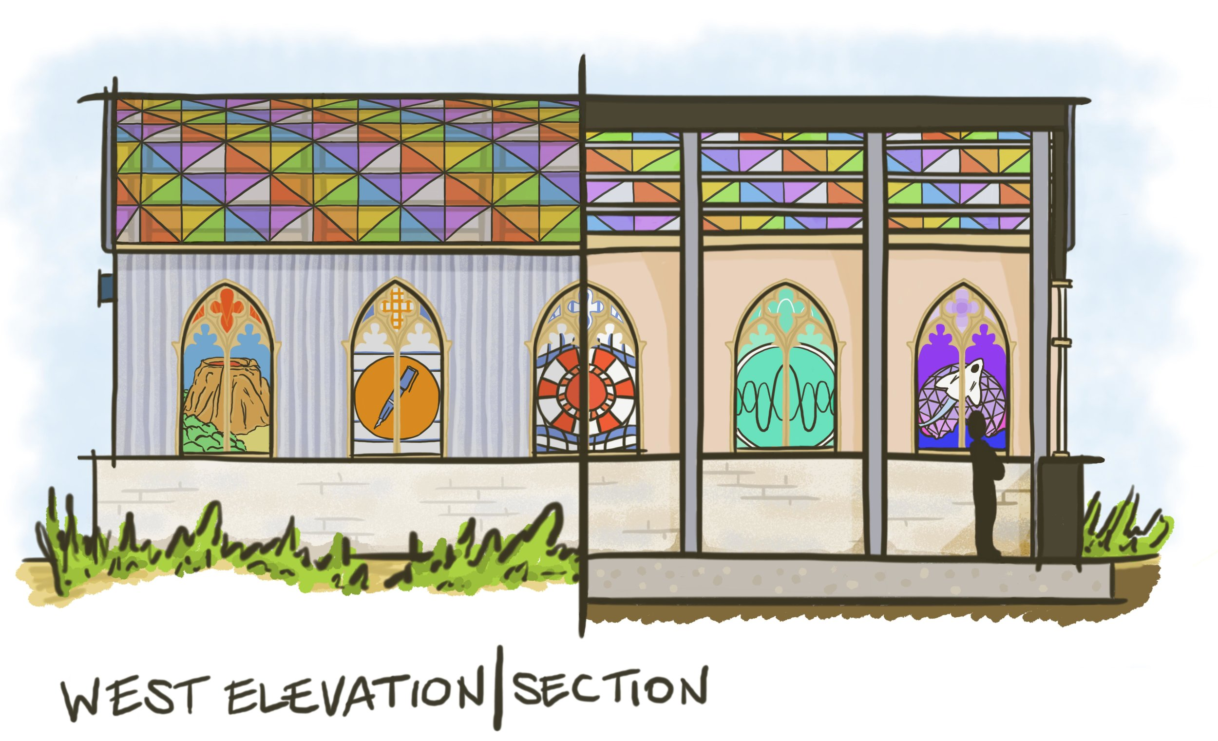 stained glass warehouse v2 long sect.jpg