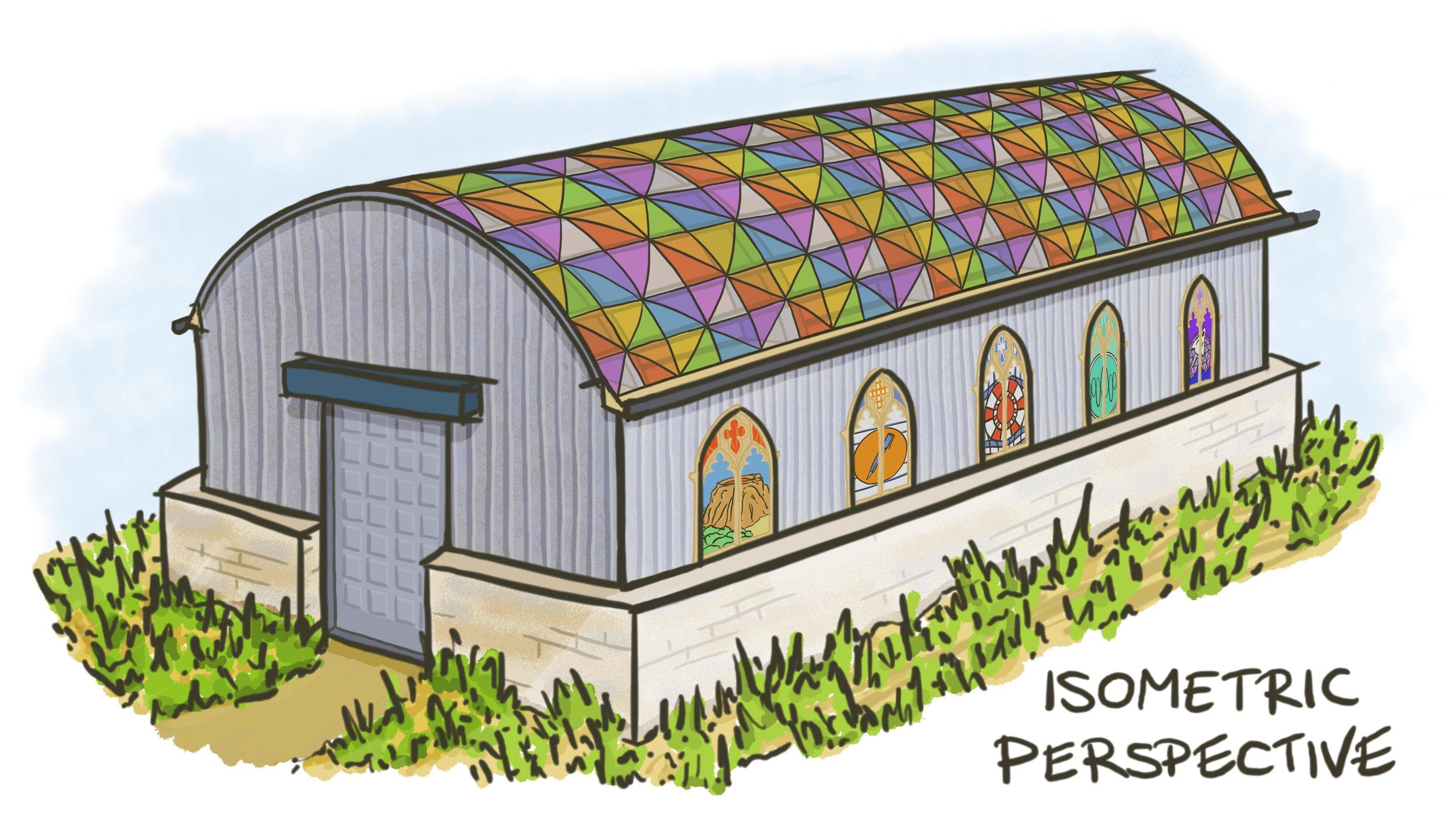 stained glass warehouse v2 iso.jpg