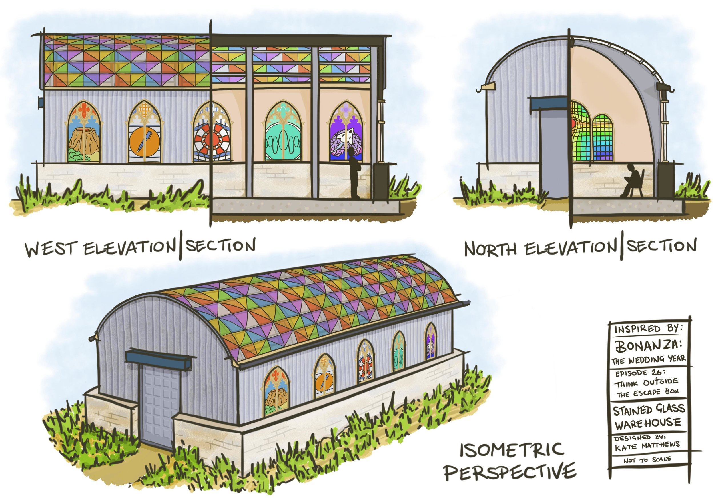 stained glass warehouse layout v2.jpg